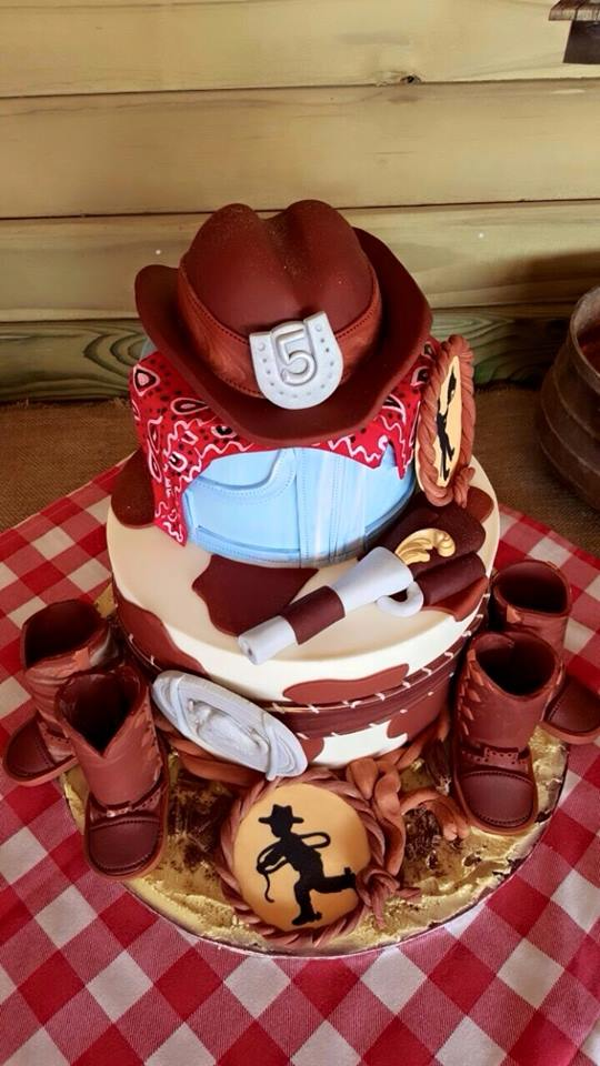 Birthday Cakes 3d Cakes Cupcakes Scan Cakes