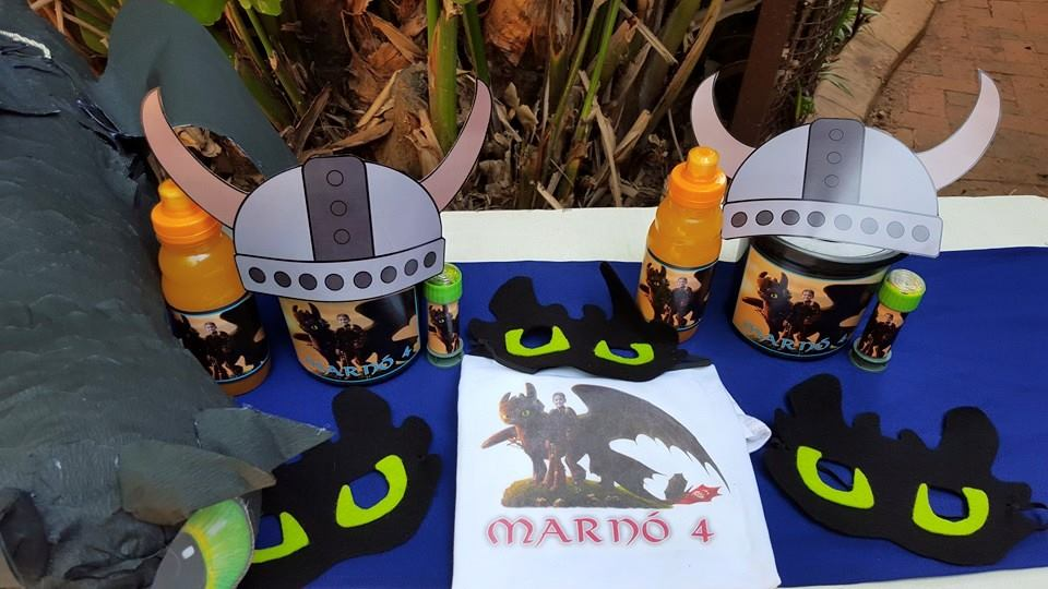how to train your dragon theme How to train your dragon 2 by john powell - original soundtrack review at tracksounds.