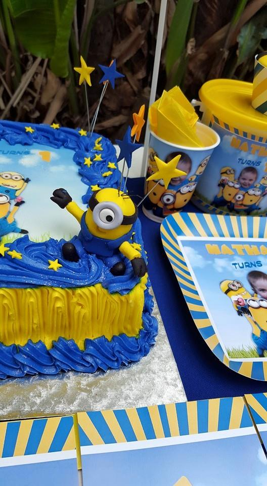 Kiddies Theme Parties Offers Personalized Baby Shower Supplies And Decor  For Sale.