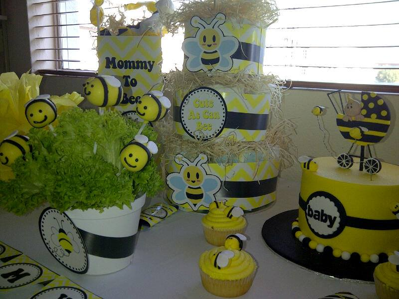 Kiddies Theme Parties Offers Personalized Birthday Party Supplies And Decor For Sale